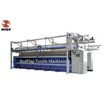 Hqf2011 Automatic Doffing Roving Machine