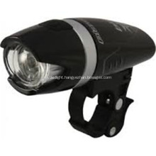 Cree LED Bike light with Battery