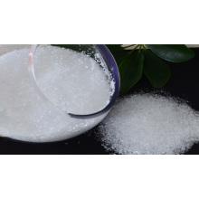 Venta caliente Pentahidrato Sulfato de Magnesio Mejor Precio
