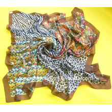 Lady scarf, wholesale by factory directly