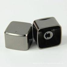 Ofen-Regler (Zink, Aluminium, etc.)
