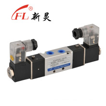 Factory High Quality Good Price High Speed Air Valve