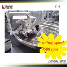 helper machinery vegetable grinding machine bowl cutter Chopper