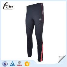 Women Leggings Custom Design Yoga Wear for Wholesale