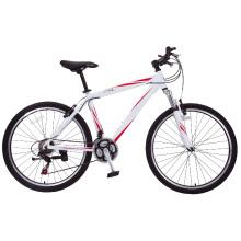 MTB Bike (JL 701)
