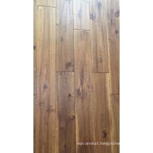 Factory Price Nature Oil Finish Acacia Wood Floor