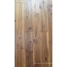Preço de fábrica Nature Oil Finish Acacia Wood Floor