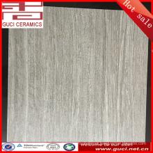 china supplier hot sle rustic tile and modren kitchen designs cheap floor tile