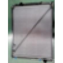 Самый продаваемый алюминиевый радиатор для Mercedes mercedes benzs heavy trucks 9425001103