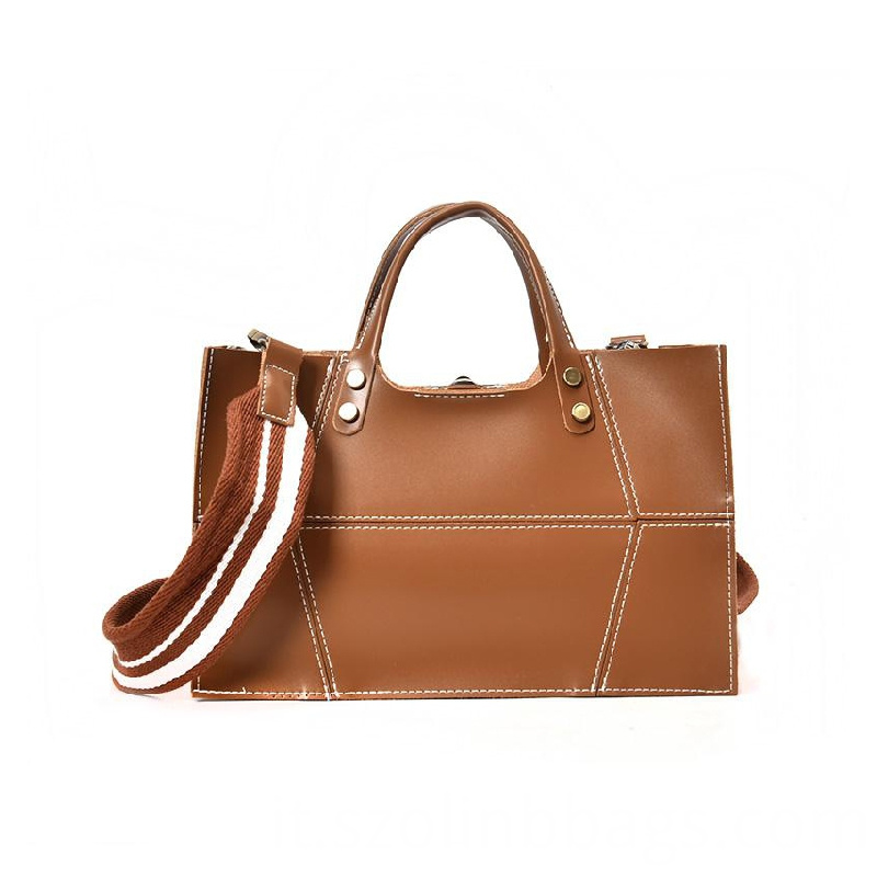 Classy Tote Bags