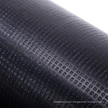 Elastomer Sbs Modified Asphalt Waterproofing Membrane