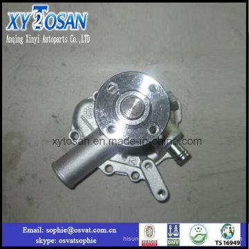 Water Pump for Perkins Engine OEM-145017960