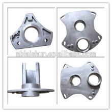 OEM Desenho Design Alumínio Die Casting Areia Casting Produtos