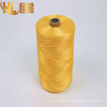 Corda de polipropileno para prensa de 1-5mm / corda