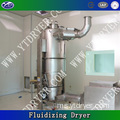 Hot Sale Fluidizing Machine Drying