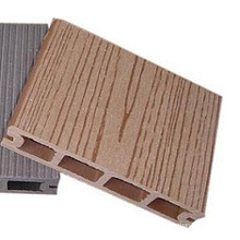 Ocox Swimming Pool Plastic Wood Decking