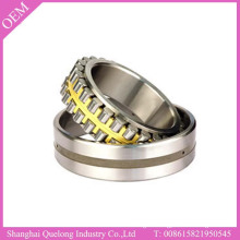 European Quality Automotive Bearings Precision Bearings Cylindrical Roller Bearing (NUP318E)