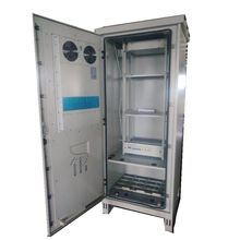 Wasserdichte Outdoor Battary Cabinet Enclosure