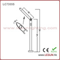 Customize 3.5W COB Jewelry Cabinet Light for Showcase LC7355s