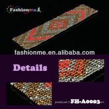 accessoriesin chaussure de cristal Fashionme