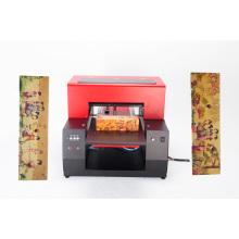A3 Imprimante sur bois