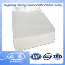 1mm to 30mm Thickness PE Sheet
