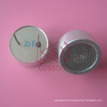 Oxygen Concentration Ultrasonic Probe Monitoring Ultrasonic Sensor