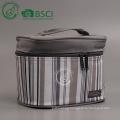 high quality 600D Nylon laminated Cooler Bag