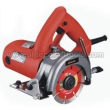 Novo corte cortador de mármore 1400W máquina