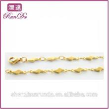 2015 mulheres do ouro tipos diferentes de colares