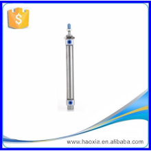 Hot sales good qaulity stainless steel mini cylinder MA