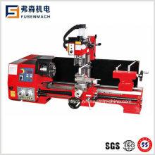 Multi Purpose Machine Fs- Sm10 (cutting&drilling&milling)