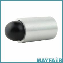 Taiwan Manufacuturer Durable Zinc Alloy Door Stop