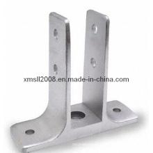 Support en acier inoxydable (GDS-SS09)