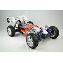 Best rc car, Brushless 1/8th scale RC Car, rc cars for sale from factory
