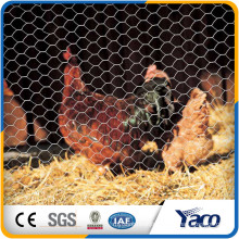 China online shopping 1/2 3/4 1 inch bird cage fence low price