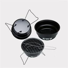 Camping Grill Camping Bbq Grill