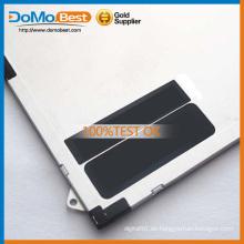 Domo beste LCD für iPad 2 LCD