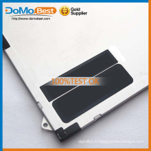 Domo meilleur LCD pour iPad 2 LCD