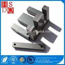 HOHE EFFIZIENTE 50W800 Silizium-Blech-Schrott