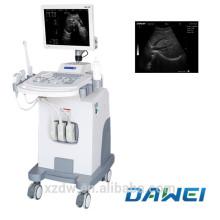 échographe échographie machine à ultrasons