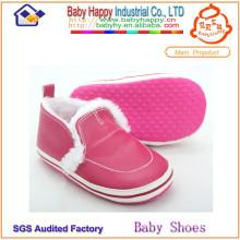 Meilleur prix top service chaussures pour bébés en vrac
