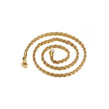 14 Karat Wholesale 14K Solid Gold Chains