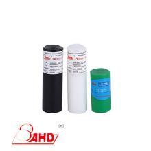 PE Rod Polyethylene Plastic Rod