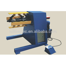 2014 Cheap Price New Automatic Uncoiler Machine