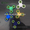 Relieve Stress Pocket Toy Hand Spinner Toys ,Finger Spinner