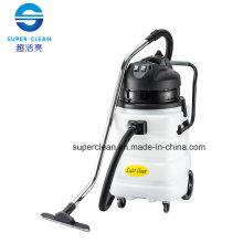 90L Industrial Vacuum Cleaner