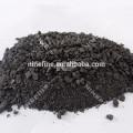 niedrige Asche Graphitgraphit-Raiser des niedrigen Stickstoffs von der China-Kohlenstofffabrik