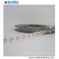 High Brightness 204LEDs Per Meter 3014 SMD LED Strip Lights