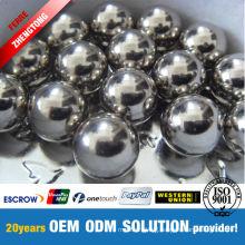 Quality Tungsten Carbide Ball
